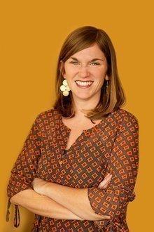 Lisa Zieren