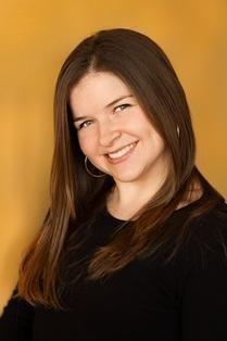 Lora Siemer