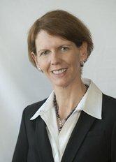Lori Pittman, CPA