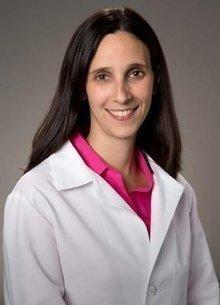 Lori D. Noorollah, MD