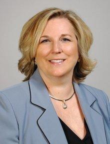Lynn Mayabb