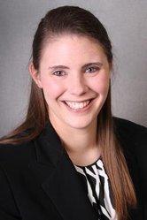 Madison Fischer
