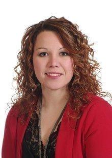 Malissa Sartain