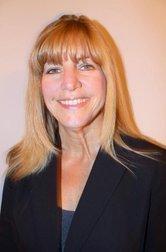 Maria Scenna