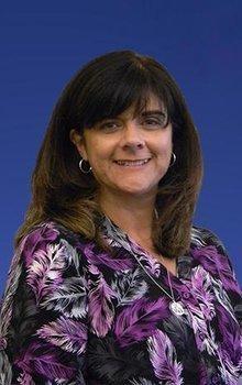 Marie Boatright