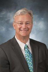 Mark Bernhardt, MD