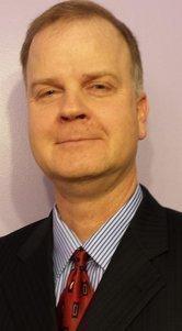Mark Janczewski