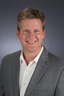 Mark Laverentz