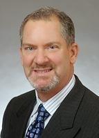 Mark Neustrom, DO