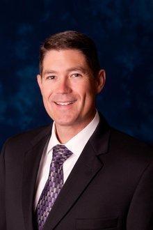 Mark Steinman
