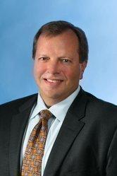 Mark A. Caplinger, CFA