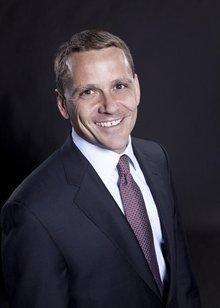 Martin Bicknell