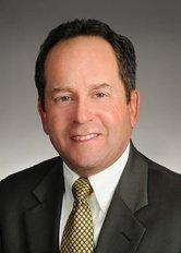 Marty Bregman