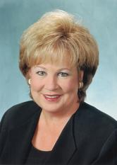 Mary Dailey