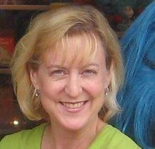 Mary Havel Altman