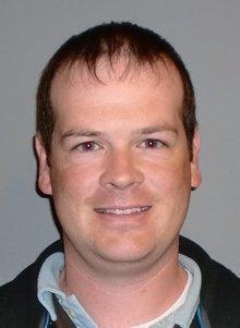 Matt Arunski