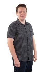 Matt Cunningham