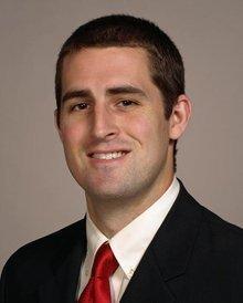 Matt Klauser