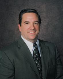 Matthew Koch