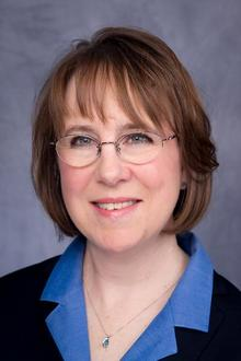 Meg Bell