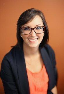Megan Thurlow