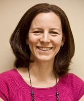 Megan Warner