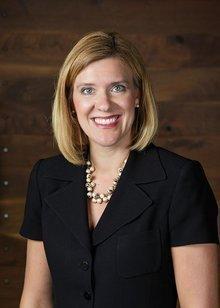 Melissa Beltrame