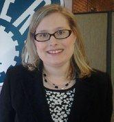 Melissa Buren