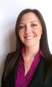 Melissa McNeece