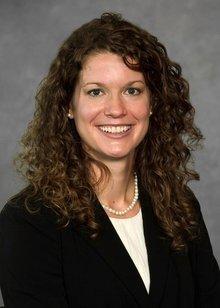 Melissa Plunkett