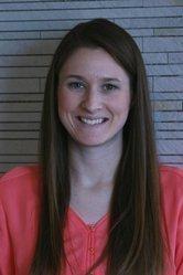 Meredith Nash