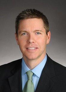 Michael Donohue