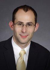Michael Kopit