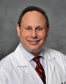 Michael Sokol, MD