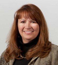 Michelle Daum