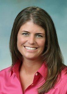 Michelle Vieira, MD
