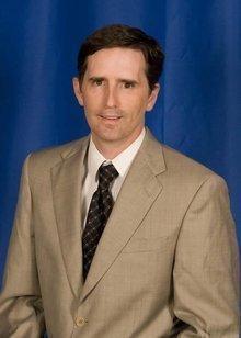 Mike Matula