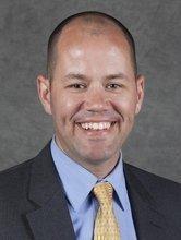 Nathan Marticke