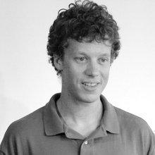 Oliver Meade