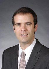 Patrick Nosti, MD