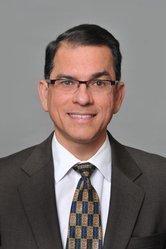 Patrick Santiago, MD