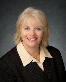 Patti Feurer