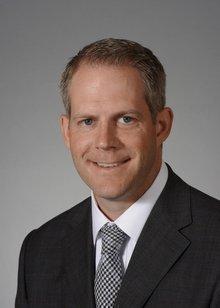 Paul Neidlein