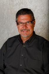 Paul Strohm