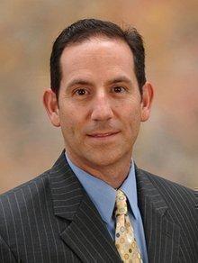 Pete Pedicino