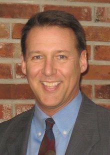 Phillip Collingwood