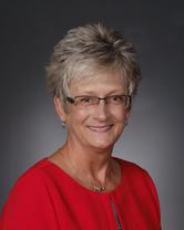 Phyllis Wahn