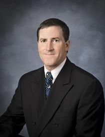 R. Todd Laytham
