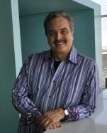 Rafael Garcia