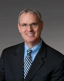 Randy Woelfel
